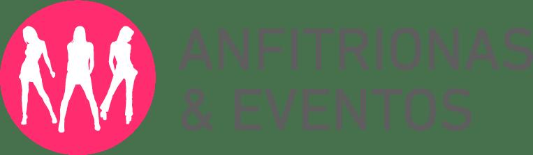 Anfitrionas & Eventos
